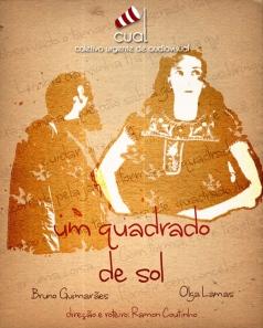 poster_quadrado