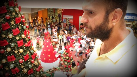 Big-Papai-Noel