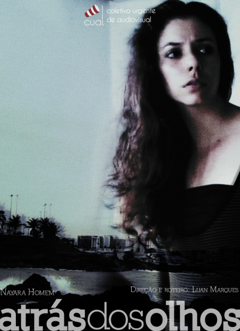 poster_atrasdosolhos