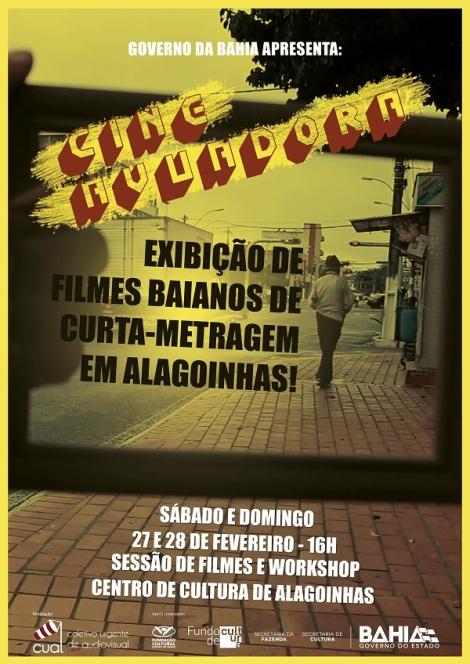 Cine-Avuadora---Agitação-Cultural---Alagoinhas