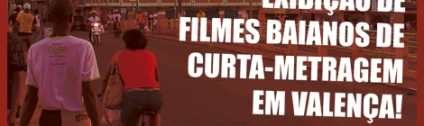 Cine-Avuadora---Agitação-Cultural---Valença---WEB