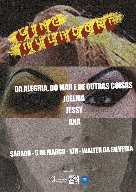Cine-Avuadora-FGM-2ª-Edição-3-copiar